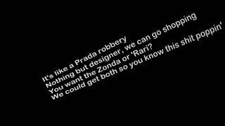 Play Boca Raton (feat. A$AP Ferg)