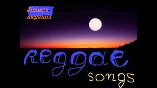 Download BEST CLASSIC REGGAE MUSIC part 2 {2 of 4 Jimmys megamix mp3