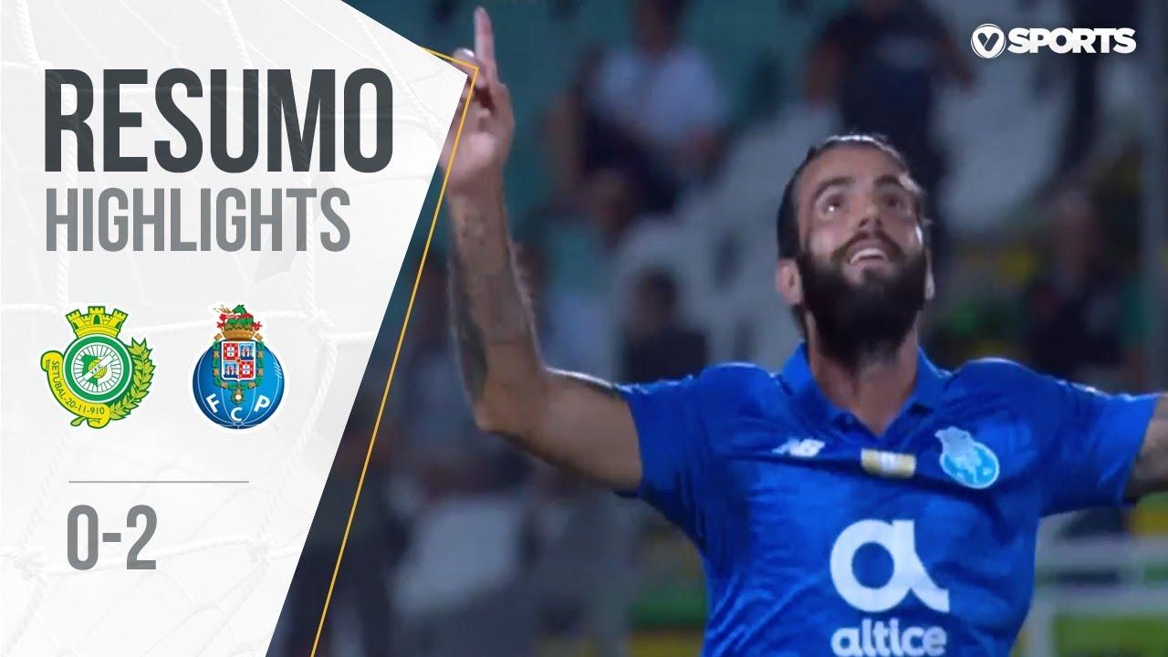 highlights-resumo-v-setbal-0-2-fc-porto-liga-18-19-5