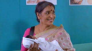 #Bhramanam | Episode 260 - 12 February 2019 | Mazhavil Manorama