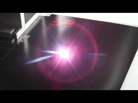 deep marking with fiber laser marking machine, XT LASER fiber laser marking machine