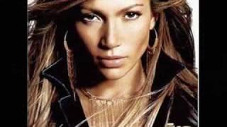 Jennifer Lopez Ain