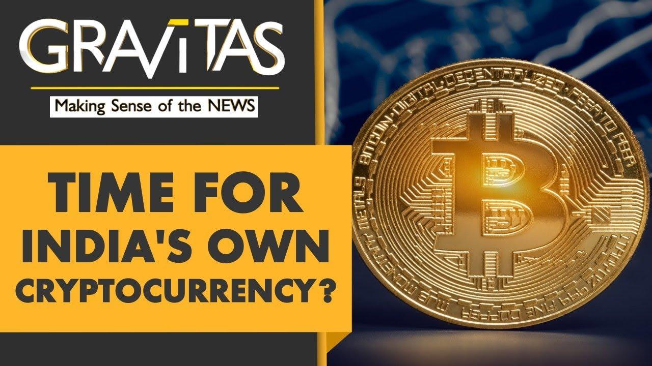 bitcoin į juanių