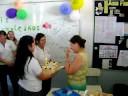 Cumpleaños Profe Ana Maria Figueroa