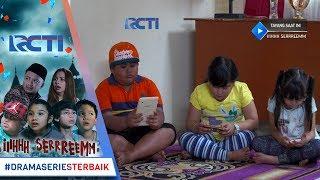 IH SEREM - Anak anak Keranjingan Bermain Smartphone [13 Desember 2017]