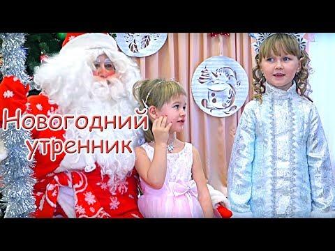Выпускной 2016 Луганск ресторан Дружба