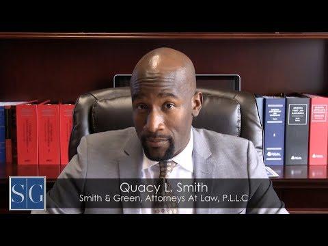 EEOC Conciliation Process | Phoenix Employment Lawyers