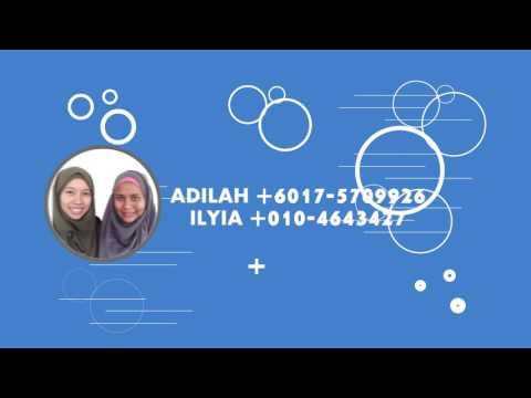 Klang Valley Real Estate Negotiators