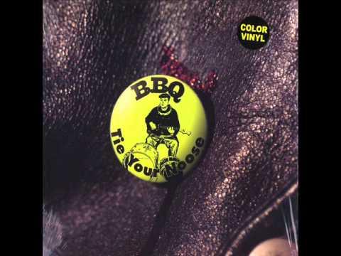 BBQ - Outta My Mind