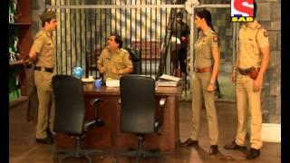 Ep 1206 - F.I.R. - Chautala warns Contractor Mishra to wind up Imaa...