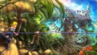 Nightcore - Follow me Down (3OH!3)