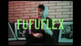 Azahriah - Fufuflex (Official Music Video)