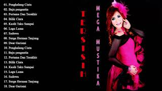 Baixar MEGA MUSTIKA - HITAM BUKAN PUTIH FULL ALBUM - THE BEST OF MEGA MUSTIKA