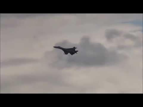 Новости Военно Промышленного Комплекса России и других