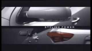 видео Модельный ряд коммерческих автомобилей Hyundai (Хендай) 2018 года. Купить Hyundai (Хендай) в Москве
