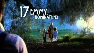 Американская история ужасов — промо-ролик (сезон 3)