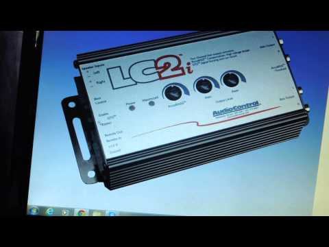 How To Keep Factory Car Stereo Radio Head Unit Well Putting In Subwoofers And Amplifiers