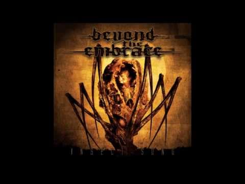 Beyond The Embrace - Absent