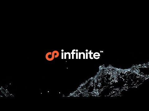 The launch of the new website marks the next phase of Infinite's digital transformation, but Infinite not only invested in a new site. It now established a digital infrastructure that improves internal business processes and gains efficiencies with the goal of creating a better customer experience end to end.