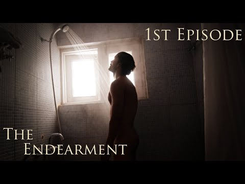 "Must Watch : First Episode Of ""The Endearment"" A Film By WAO Films"