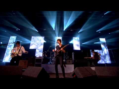 The Kooks Live at Maidstone 2008
