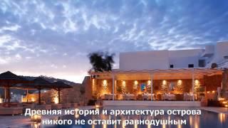 Фото острова Корфу Греция(, 2014-10-30T15:59:39.000Z)