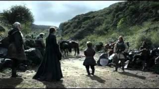 Игра престолов (озвучка LostFilm)