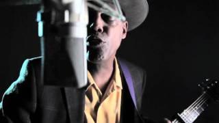 Eric Bibb - Bayou Belle