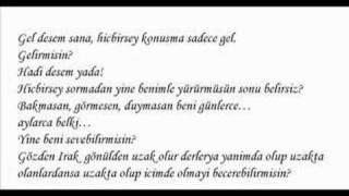 Gambar cover Hakan Yeşilyurt - Aşk Kazanır - Çok Özlüyorum Sevdiğim..