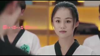 Sun saathiya korean mix
