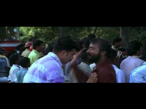 Malayalam Movie | Pulival Kalyanam Malayalam Movie | Salim Kumar,Harishree Ashokan | Comedy