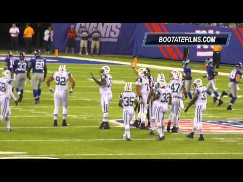 NFL HD | American Football