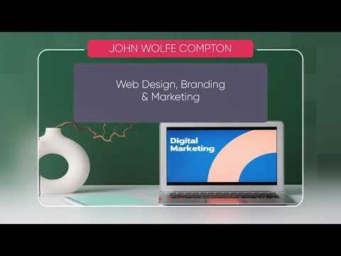 Jurupa Valley Website Design
