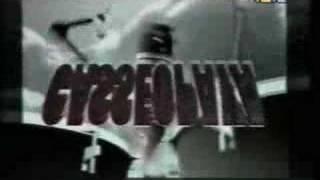 Casseopaya - Musicmaker (Original)