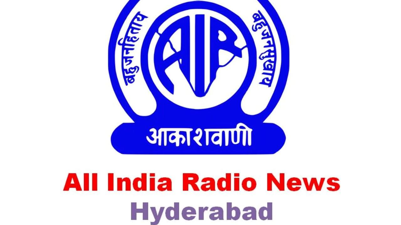 Telugu States Covid 19 special Bulletin at 9 30 am 22 04 2020