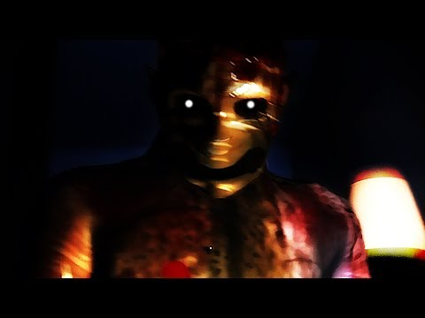 3 SCARY GAMES #41
