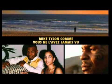 Extrait Tyson 2008.avi
