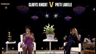 Gladys Knight - Make Yours a Happy Home (Live on Verzuz 2020)