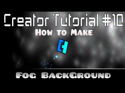 how to make portals change color in geometry dash