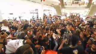 Download Mp3 Bdj Hip Hop - Sex Smoking Drinking Ft. Anjar Oxs  Live Jhhb#8 At Tamini Square