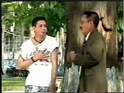 Hài liên khúc tình xa P2(Bảo Chung).flv