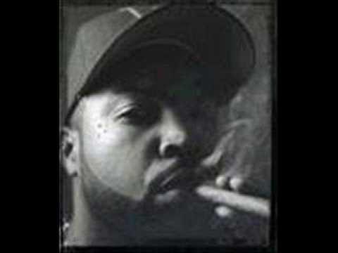 Ice Cube - Dr Frankenstein