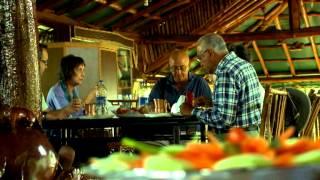River Tern Lodge - Bhadra. Jungle Lodges and Resort