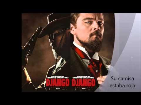 Django AsГјl Familiendrama