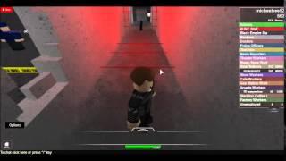 Roblox empresário Tycoon 2 como roubar o banco