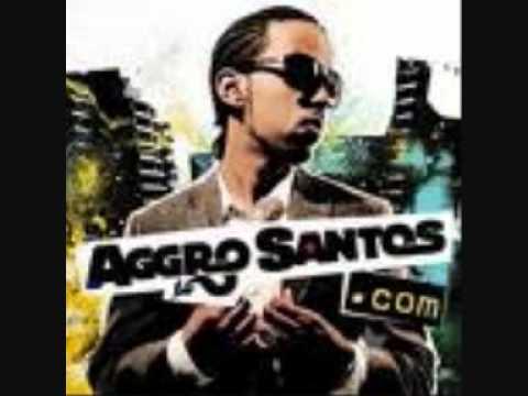Aggro Santos ft Kimberly Walsh Like you Like .wmv
