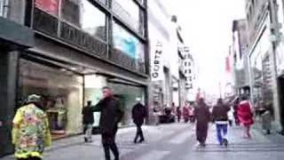Cologne Carnaval