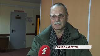 Предполагаемого виновника ДТП на Ленинградке оставили на свободе
