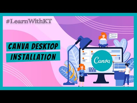 CANVA PREMIUM MOD 2020 NO WATERMARK (With Proof) 100% FREE DOWNLOAD.