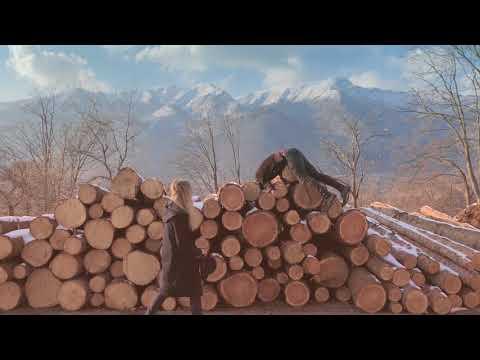 Peter Kernel — Terrible Luck (Official Karaoke Video)